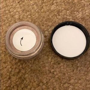 bareMinerals Makeup - TWO BareMinerals Eyeshadow